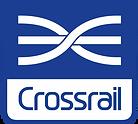 CrossrailLogo.png