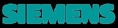 744px-Siemens-logo.png