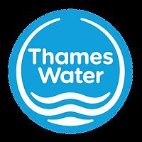 donate-thames-water-logo.png