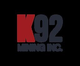 K92-Mining-LOGO-space-01.png