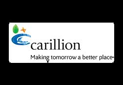 Carillion-Logo.png