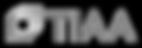 TIAA_logo_gray copy.png