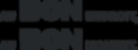 Slogan Bonair Construction