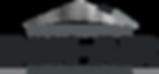 LogoBonair.png