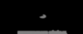 Vieux Logo Bon-Air.png