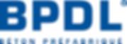 LogoBPDL.png