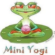 Mini Yogi.jpg