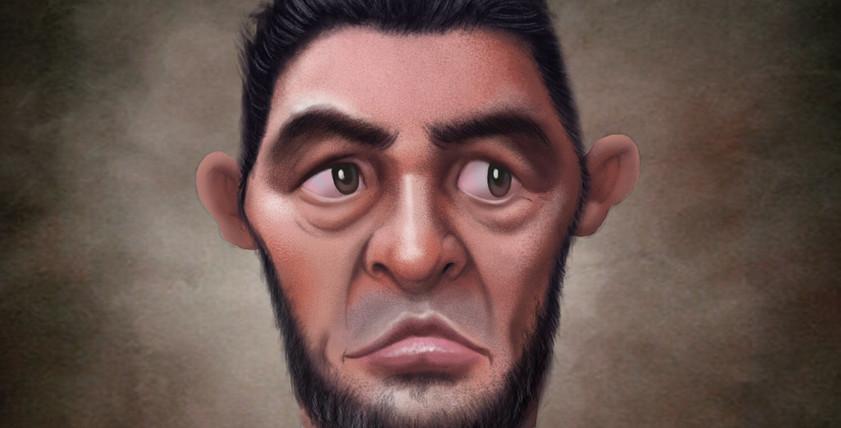 Abraham Lincoln_2
