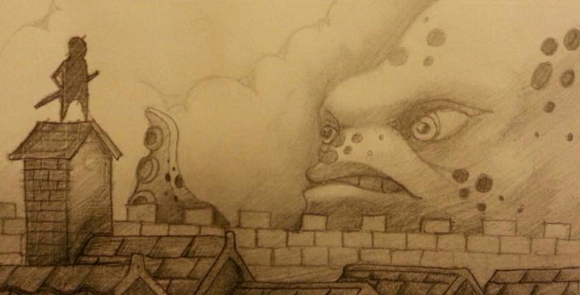 Monster_5