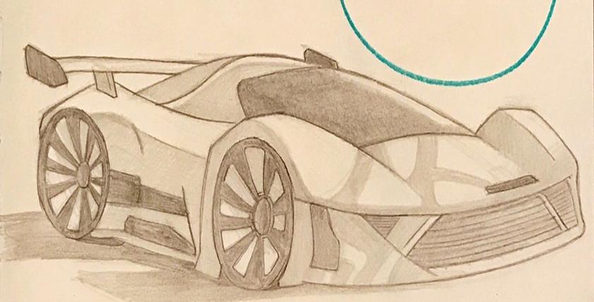 Car_3