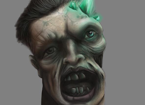 Zombie_3
