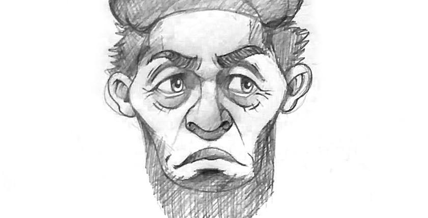 Abraham Lincoln_0