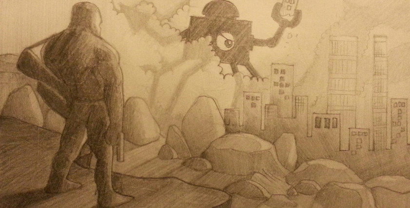 Monster_6