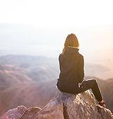 woman peak.jpg