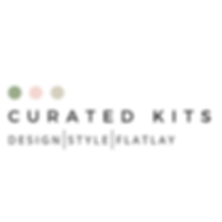 curatedkits Logo.png