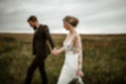 Calgary Wedding Photographer - 110