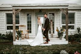 Calgary Wedding Photographer - 115