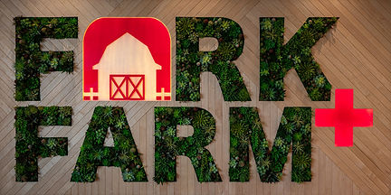 Fork + Farm Logo.jpg