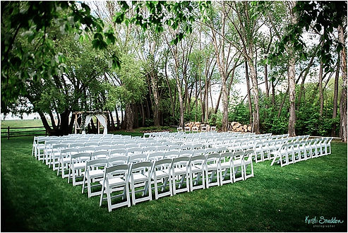 Ceremony Area.jpg
