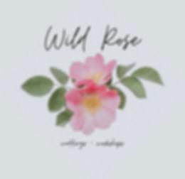 Wild Rose Weddings and Workshops.jpg