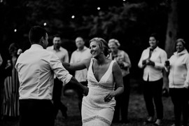 Calgary Wedding Photographer - 069