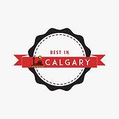 Best in Calgary Badge.jpeg