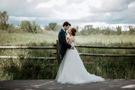 Calgary Wedding Photographer - 094