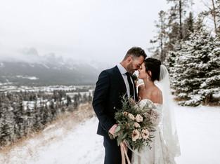 Holiday Workshop - The Open Trunk Workshop - Calgary Wedding Photographer