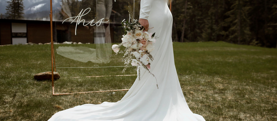 """""""Get to know us"""" Part nine - Q&A with Amber of Captured in Amber Photography"""