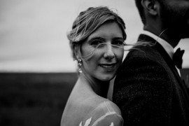 Grey Lily Photography