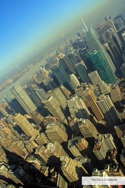NYC (2)