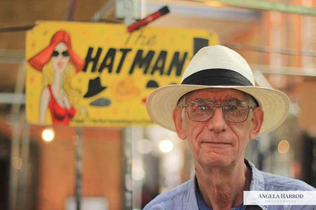 hatman.jpg