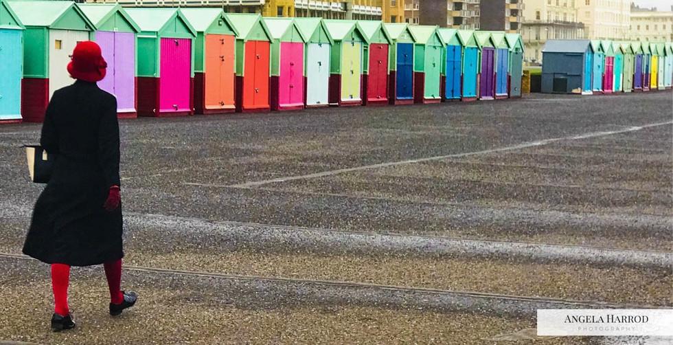 Brighton Woman 1.jpg