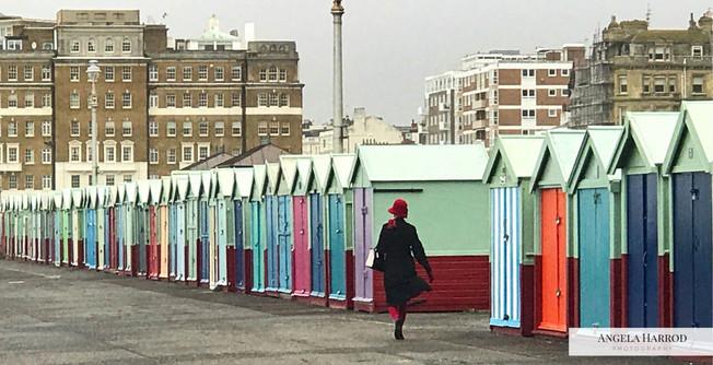 Brighton Woman2.jpg