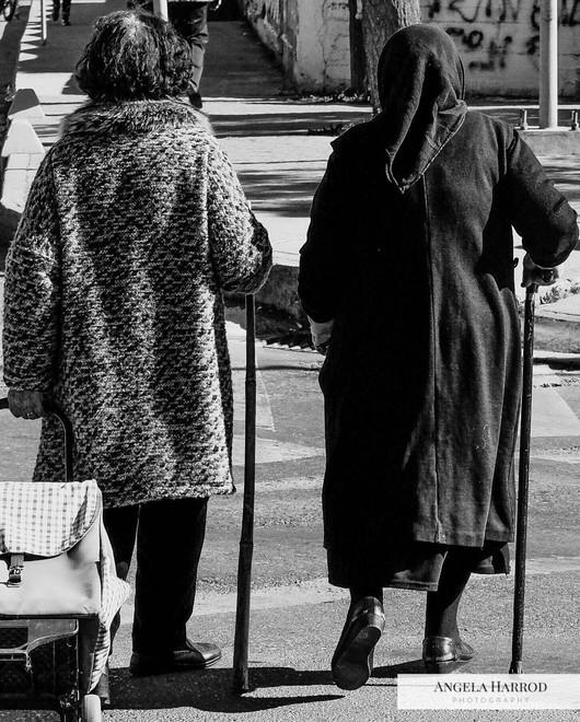 Greek Women.jpg