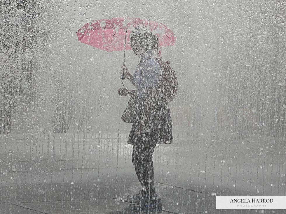 Girl in a Fountain (2).jpg