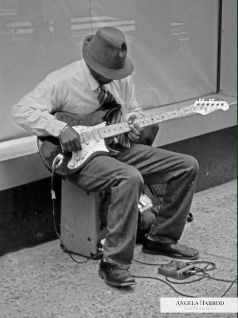 Blues Man.jpg
