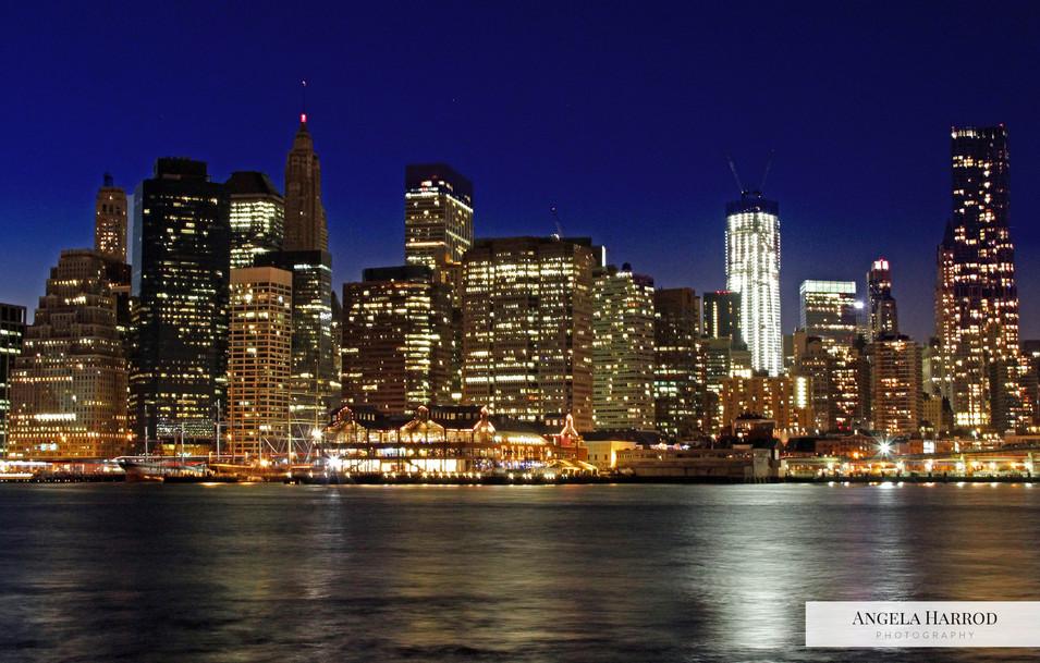 Manhattan Noght.jpg