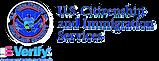 USCIS E-verify