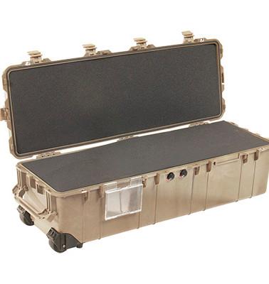 pelican-1740-foam-weapon-military-case-t