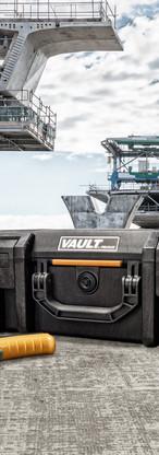 pelican-vault-v300-case-01.jpg