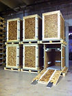 crate, custom crate, pallets, skids, stock crates, wood box, export wood, wood packaging, foam packaging, die cut foam, packing, shipping, crating, stock boxes, custom boxes
