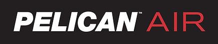 pelican-air-logo-black.jpg