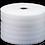 """Thumbnail: F-1848 1/8""""x 48""""x 450 PE Cushion Foam"""