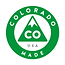 Colorado manufacturing