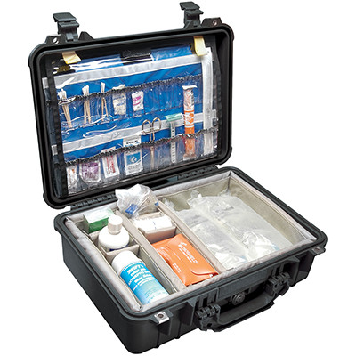 pelican-ems-medical-1500ems-first-aid-t.