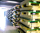 pallet, export wood, ispm 15, skids, crates, wood packaging, wood boxes