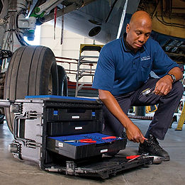pelican-aviation-mechanic-mobile-toolbox