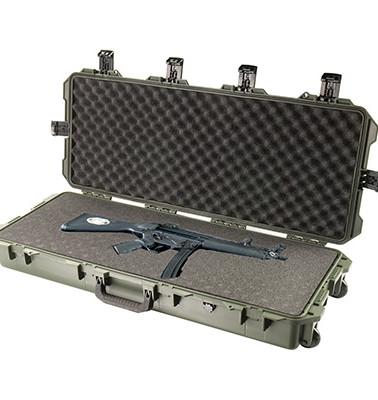 pelican-storm-long-rifle-ar15-hard-case-