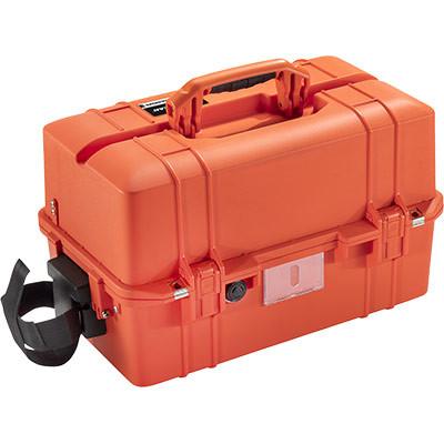 pelican-1465ems-case-air-medic-cases-t.j